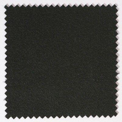 Black out cortinas