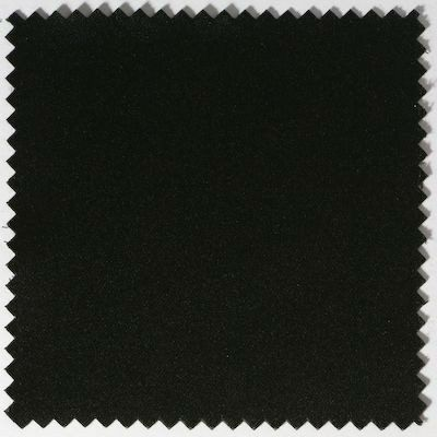 Cortinas y blackout