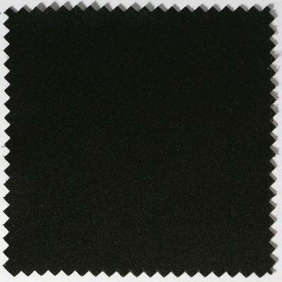 Tela black out