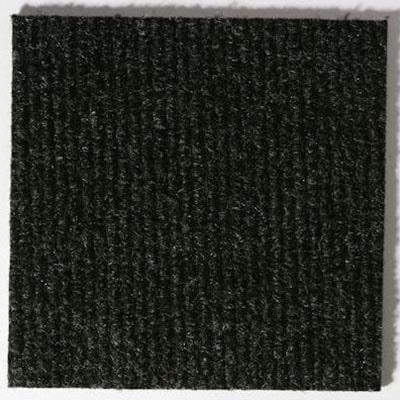 Moqueta tipo rizo 4 Expo Rip - anthracite #908