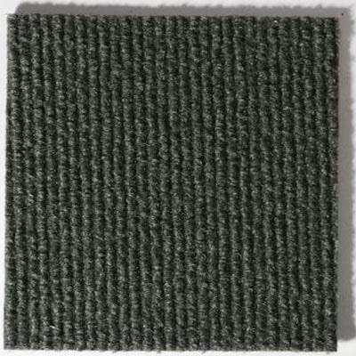 Moqueta tipo rizo 4 Expo Rip - mid grey #940