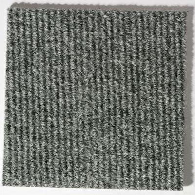 Moqueta tipo rizo 4 Expo Rip - smoke grey #915